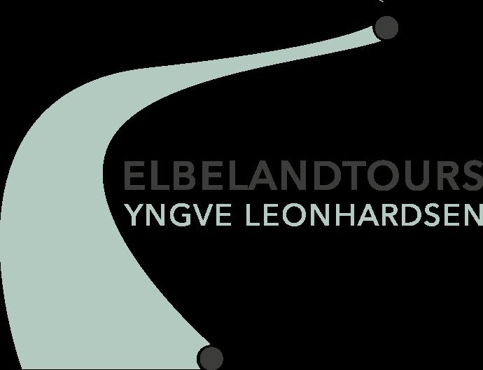 Elbeland.eu